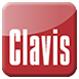 Logo-Clavis